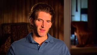 Game of Thrones Season 1: Episode #8 - A Continual Disappointment (HBO)
