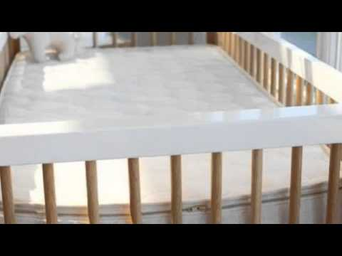 Organic Bedding Products   Phoenix, AZ - Organic Living