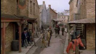 Gangs Of New York - Trailer - (2002) - HQ