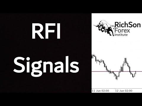 rfi-signals-(richson-forex-institute)