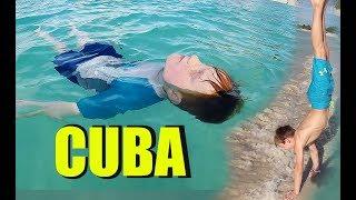 Video ☀️😎 Going to CUBA! 😎☀️ vlog e189 download MP3, 3GP, MP4, WEBM, AVI, FLV Desember 2017
