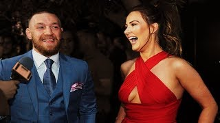 Top 10 Wives and Girlfriends of UFC Fighters