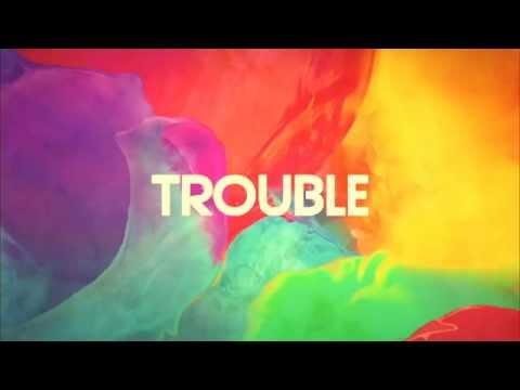 Avicii - Trouble (DeeJay WhiteHouse & DJ Magma Bootleg)