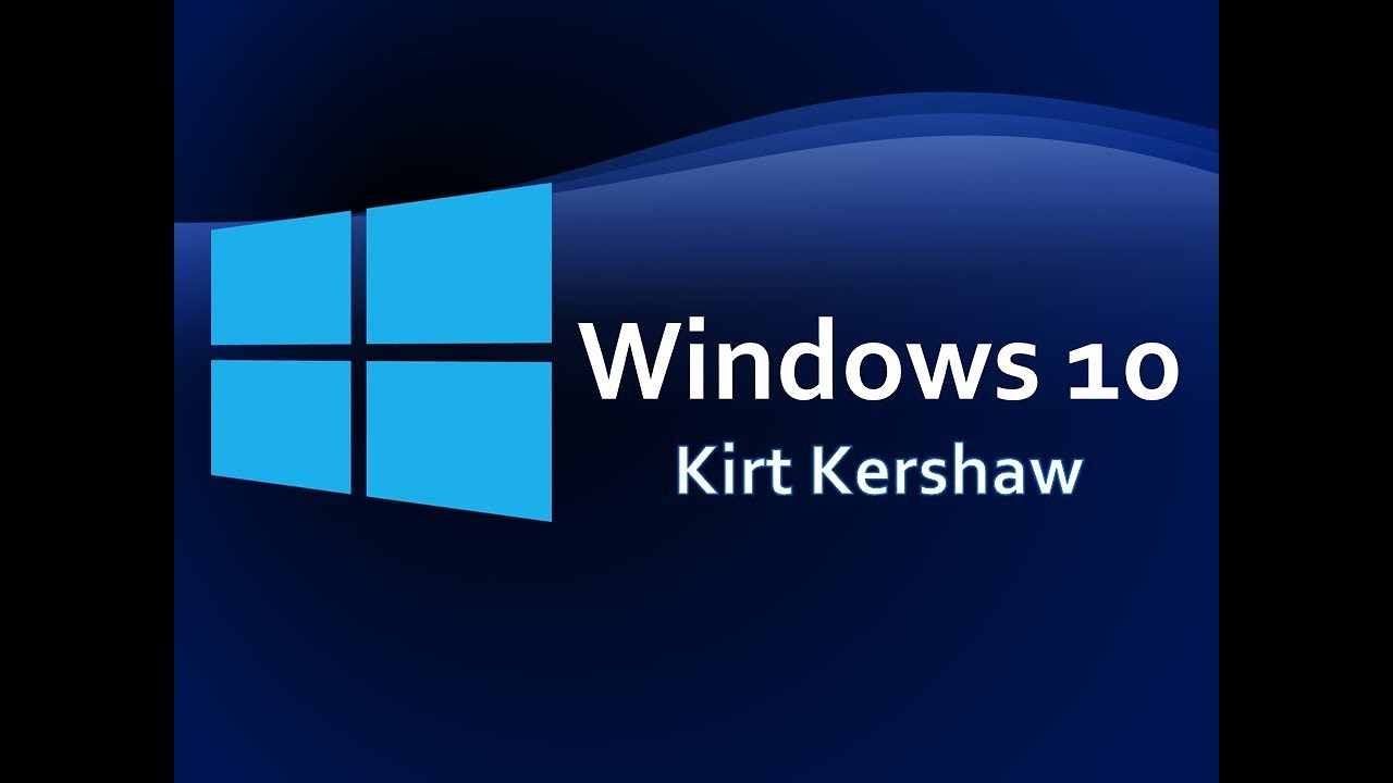 window anytime upgrade key free download
