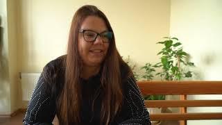 """""""Latvijas stāsti"""" - Dobeles dārzi (05.04.2020.)"""