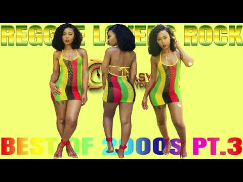 reggae-lovers-rock-best-of-2000s-pt.3-jah-cure,chris-martin,alaine,beres-hammond,busy-signal-&-more