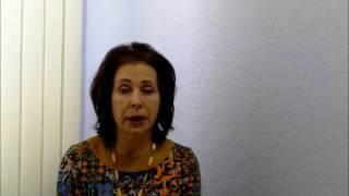 видео Боровая матка, лечебные свойства и противопоказания