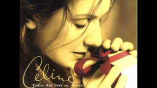 Happy Xmas (War is over) - Celine Dion (Instrumental)