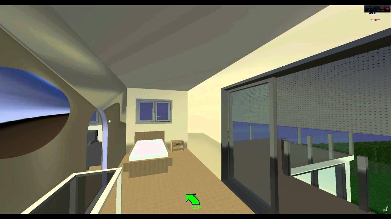 simulation maison gratuit amazing architecte d tlcharger with simulation d maison with. Black Bedroom Furniture Sets. Home Design Ideas