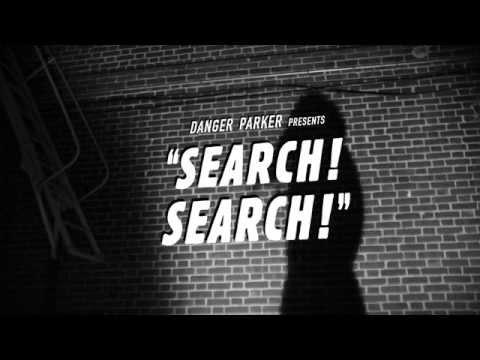 Search, Search