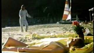 "Bo Derek is a ""10"" 1979 TV trailer"