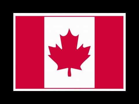 Civic Holiday Canada Aug. 3, 2015