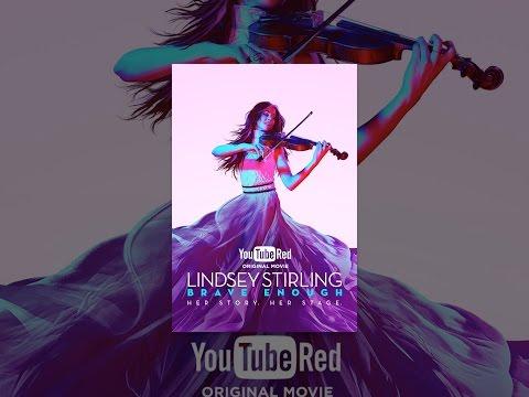 Brave Enough: Lindsey Stirling (OmU)