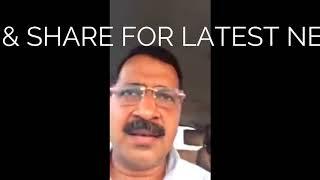 केजरीवाल ने कहा मोदी जी ने सहारा जैसी कंपनियों पैसा लिया प्रूफ भी है | pacl related news| lallantop