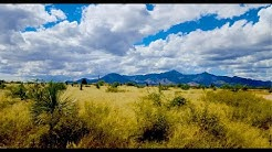 4 Acres Land to be your Paradise in Hereford, Arizona 85615