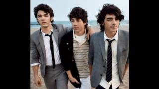 Year 3000 / JONAS BROTHERS MP3