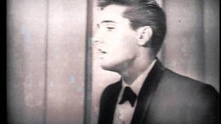 Elvis Presley - Fame and fortune HD