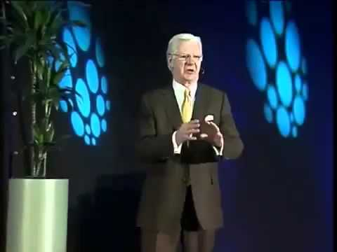 How to Make a million with Bob Proctor FULL]