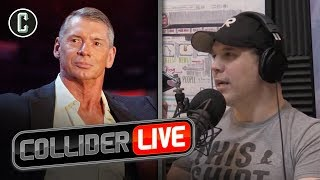 Is Vince McMahon Trolling WWE Fans?