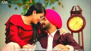 Punjabi song Ringtone 2020 |new punjabi love ringtone| Ranjit bawa song Ringtone|Download tone