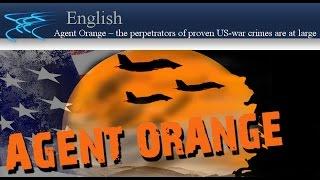 Video Agent Orange – the perpetrators of US-war crimes are at large   www.kla.tv/en   30th July 2016 download MP3, 3GP, MP4, WEBM, AVI, FLV Januari 2018