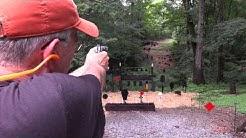Remington 1911 R1 Enhanced
