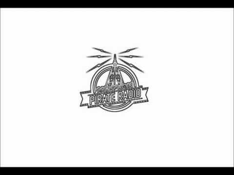 RadioMrPirate