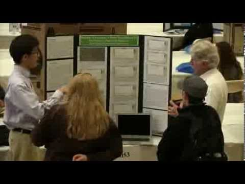 Introduction To Synopsys Sacramento Regional Science & Engineering Fair