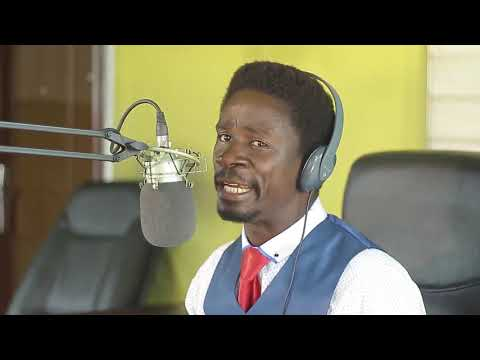 HOW TO PRAY STEP BY STEP BY EVANGELIST AKWASI AWUAH (2018 OFFICIAL VIDEO)