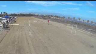 multi rotor obstacle