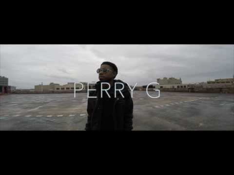 Perry G | Immaculate