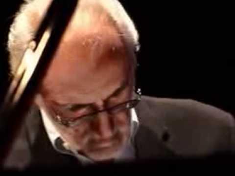 António Pinho Vargas (1984) Da alma. Solo II.mov