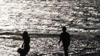 チャコの海岸物語/サザンオールスターズ.cover by taka