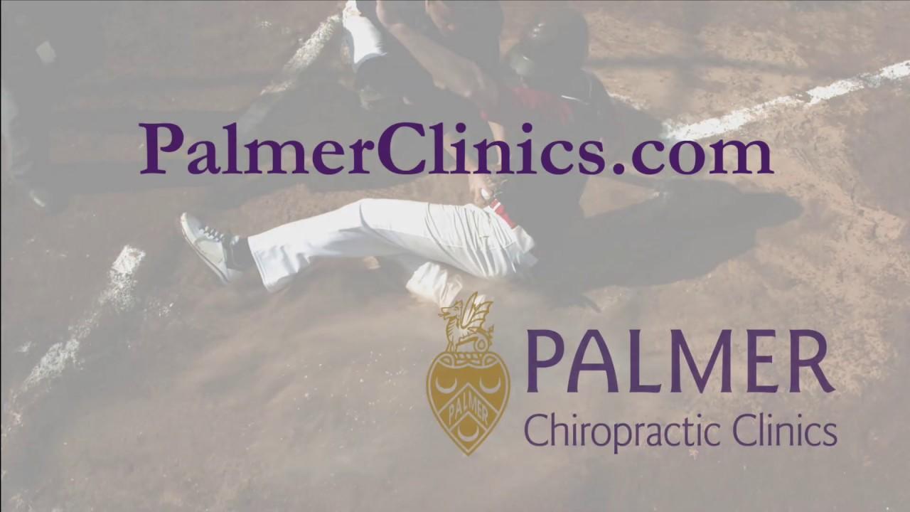 Chiropractors in San Jose