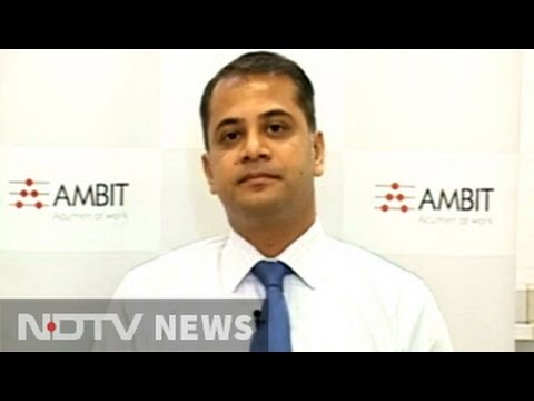Demonetisation May Increase NPAs From SME Sector: Ambit Capital