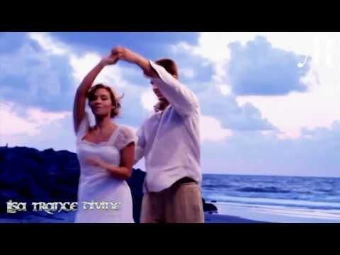 Dart Rayne & Yura Moonlight & Sarah Lynn - Silhouette (Original Mix) [A&R]►Video Edit ♛