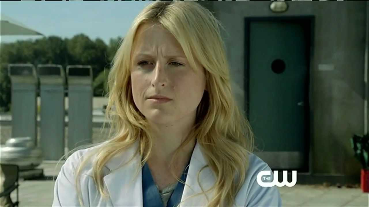 """Download Emily Owens, M.D. 1x05 """"Emily And...The Tell Tale Heart"""" Extended Promo"""