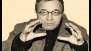 Hchicha et Al Wahla par Ahmed Snoussi Bziz