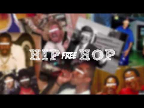 Smoke DZA - Motown Playas Ball 2 (feat Royce Da 59)