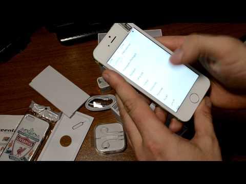 Современные телефоны раскладушки на ос Android