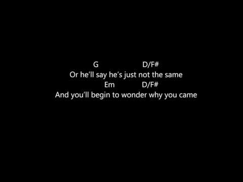 how to save a life the fray lyrics and chords