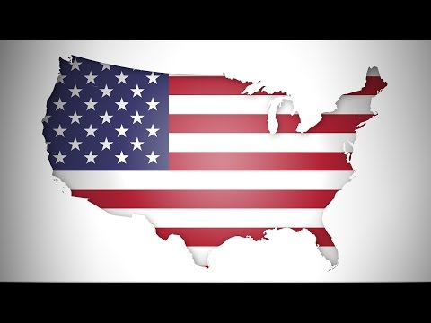 American Decline: Global Power in the 21st Century