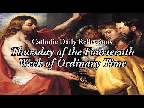 Loved Brides of the Holy Spirit | Restored Femininity from YouTube · Duration:  11 minutes 46 seconds