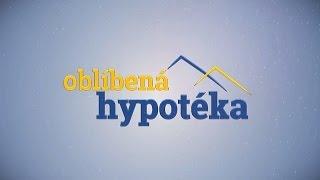 finská půjčka bez registru centru