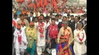 Sindhi Song Sindh Muhanji Aman Jan Totan Diyan