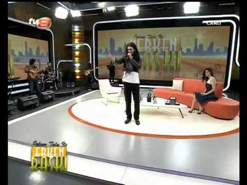 Murat Kekilli- Unutamam Seni { Erken Baskı }