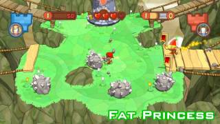Best PSN Games of 2009 | GamersCast