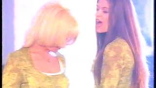 Цветелина & Екстра Нина - Забрави го
