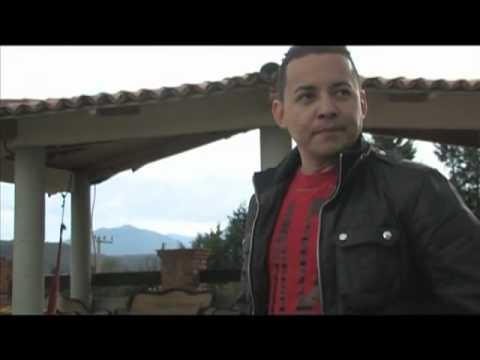 Banda Calibre 50 - Yo Si Te Amo (Video Oficial 2012)
