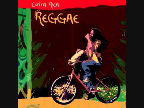 Costa Rica Reggae